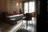 Eden_Hotel_30