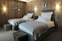 Eden_Hotel_31