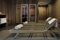 Eden_Hotel_32