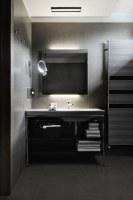 Eden_Hotel_34