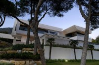 Familiar_House_in_Marbella_04