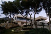Familiar_House_in_Marbella_05
