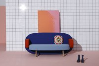 Float_Sofa_04