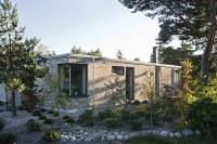 Hakansson_Tegman_House_20