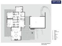 Harrison_Street_Residence_23