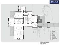 Harrison_Street_Residence_24