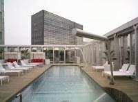 Hotel_ME_Barcelona_01__r