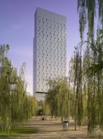 Hotel_ME_Barcelona_06