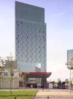 Hotel_ME_Barcelona_10