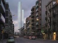 Hotel_ME_Barcelona_11__r