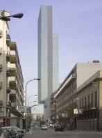 Hotel_ME_Barcelona_13