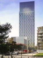Hotel_ME_Barcelona_14