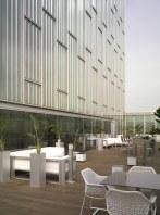 Hotel_ME_Barcelona_15