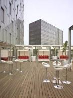 Hotel_ME_Barcelona_16