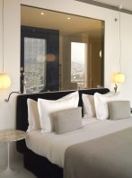 Hotel_ME_Barcelona_18