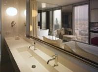 Hotel_ME_Barcelona_19__r