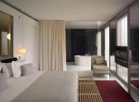 Hotel_ME_Barcelona_20__r
