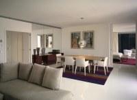 Hotel_ME_Barcelona_21__r
