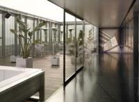 Hotel_ME_Barcelona_22__r