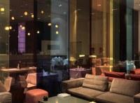 Hotel_ME_Barcelona_23__r