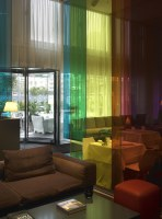 Hotel_ME_Barcelona_25
