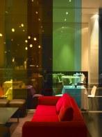 Hotel_ME_Barcelona_26