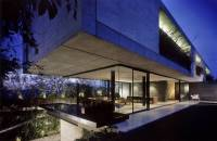 House_La_Punta_01