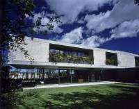 House_La_Punta_02