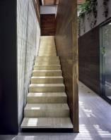 House_La_Punta_04