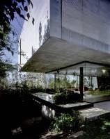 House_La_Punta_09