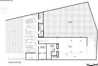 House_La_Punta_14