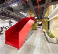 JWT_Bogota_Headquarters_02