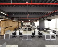 JWT_Bogota_Headquarters_03