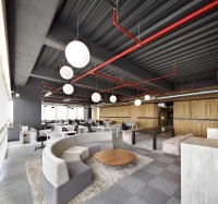 JWT_Bogota_Headquarters_05