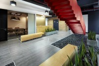 JWT_Bogota_Headquarters_07