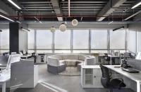 JWT_Bogota_Headquarters_08