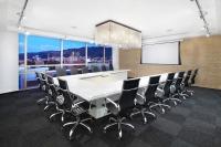 JWT_Bogota_Headquarters_10