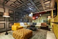 JWT_Bogota_Headquarters_11