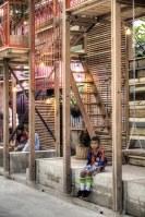Klong_Toey_Community_Lantern_03