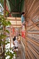 Klong_Toey_Community_Lantern_05