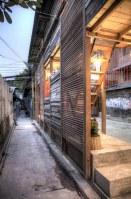 Klong_Toey_Community_Lantern_07