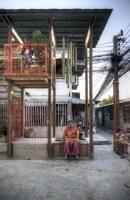 Klong_Toey_Community_Lantern_08