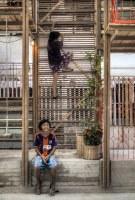 Klong_Toey_Community_Lantern_09