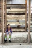 Klong_Toey_Community_Lantern_13
