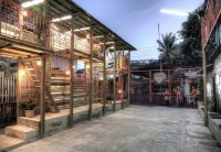 Klong_Toey_Community_Lantern_14