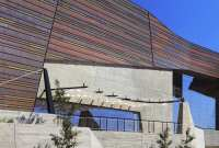Natural_History_Museum_Utah_02