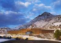 Natural_History_Museum_Utah_06