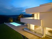 Oberen_Berg_House_01