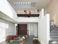 Oberen_Berg_House_04