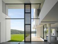Oberen_Berg_House_09